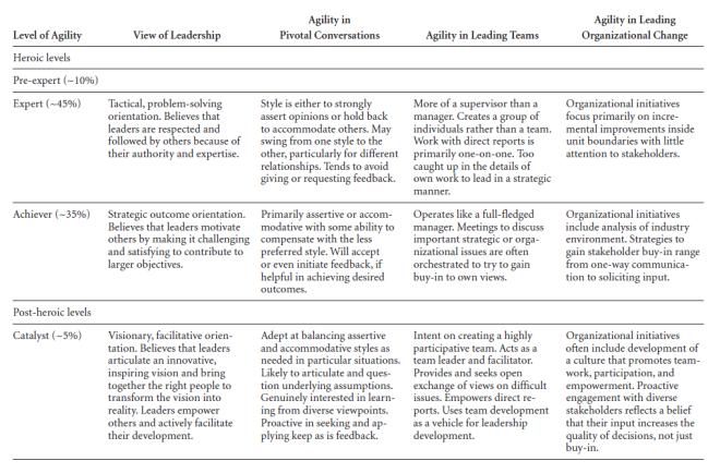 leadershipagility01
